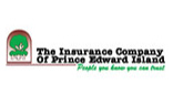 The Insurance Company of Prince Edward Island